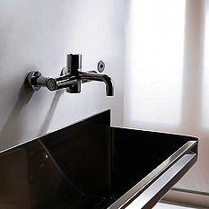Armitage Shanks commercial sink